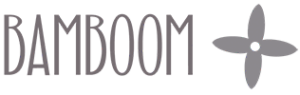 Logo+_bamboom